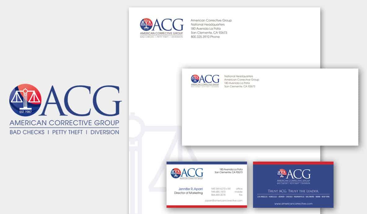 acg-identity