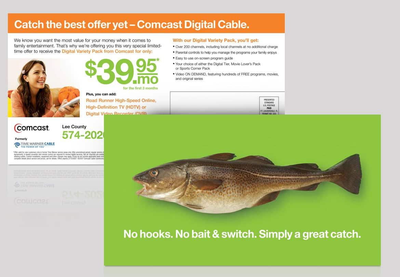 comcast-fish-pc-min