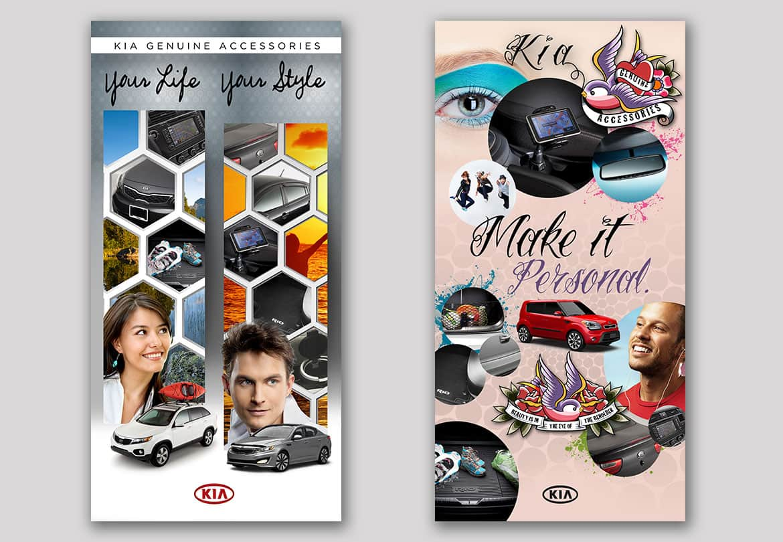 kia-banners-grp1-min
