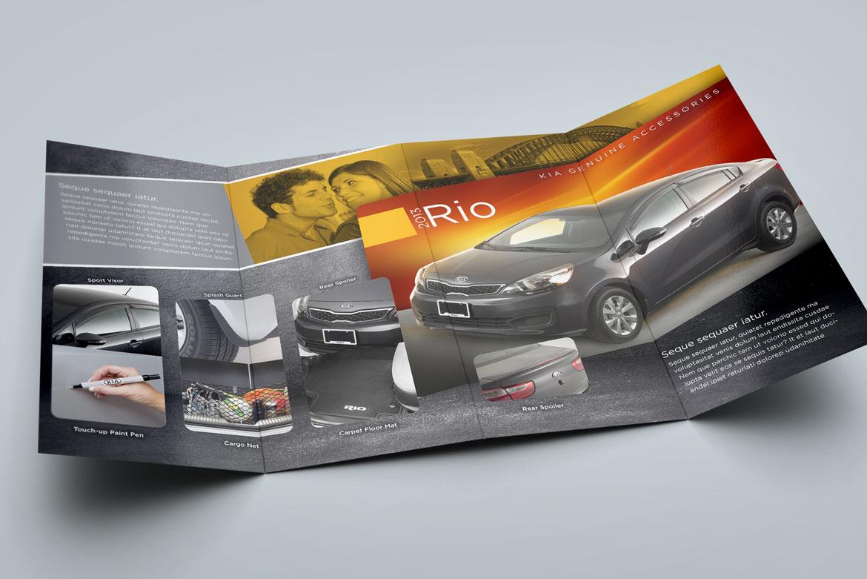 kia-rio-brochure-inner