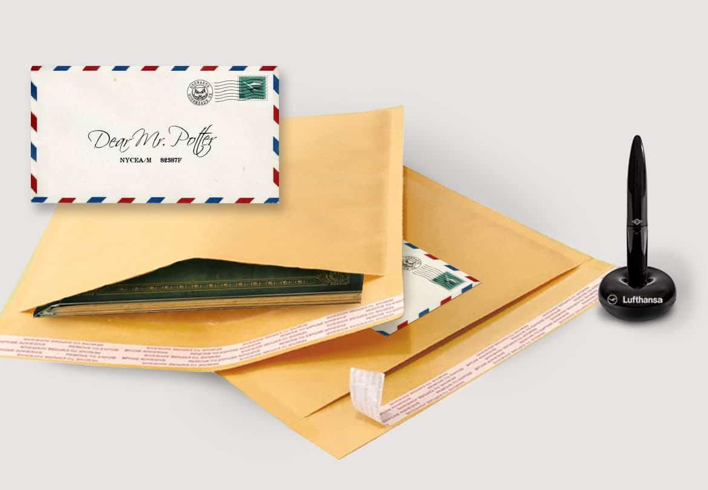 luft-potter-mailer-min