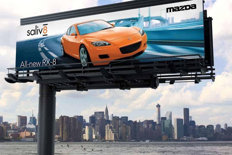 rx8-billboard-min