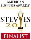 stevie-2011-finalist-logo