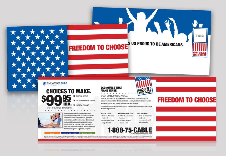 twc-freedom-sm-min