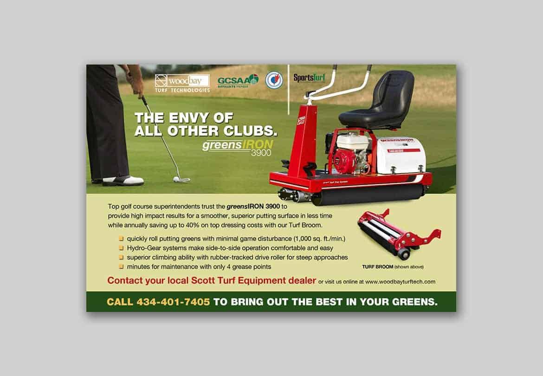 woodbay-gi-golf-hp-min